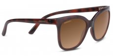 8969 Shiny Red Tortoise / Mineral Polarized Drivers Gradient