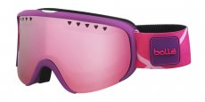 21478 SCARLETT MATTE PURPLE & PINK VERMILLON GUN Cat.2
