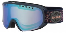 21665 SCARLETT MATTE NAVY & ROSE DIAMOND POLARIZED AURORA Cat.2