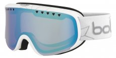 21666 SCARLETT SHINY WHITE EDELWEISS POLARIZED AURORA Cat.2v