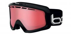 21333 NOVA II  SHINY BLACK POLARIZED VERMILLON cat.2