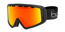 21787 ZS OTG MATTE BLACK PHOTOCHROMIC FIRE RED