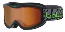 21507 VOLT BLACK GRAFFITI CITRUS DARK Cat.3