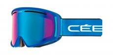 CBG144 Full Mat Blue Brown Flash Blue Cat 3