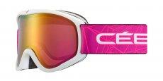 CBG216 Geometric Pink Light Rose Flash Gold Cat 2