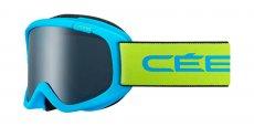 Cebe - JERRY 2