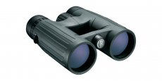Bolle - BINOCULARS EXCURSION HD