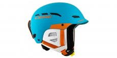 Cebe Helmets & Visors Junior - Dusk Junior