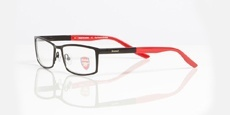 Fan Frames - ARSENAL FC - OAR006