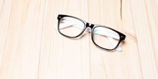 SelectSpecs - P2383 - Black and White