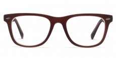 Savannah - 8121 - Brown