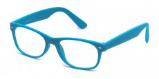 Savannah - 8122 - Light Blue