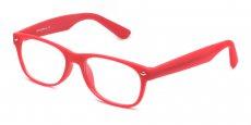 Savannah - 8122 - Red