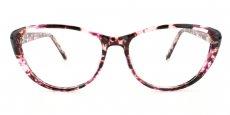 Savannah - 2489 - Pink Demi