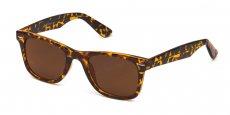 Savannah - P2429 - Havana (Sunglasses)