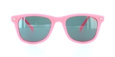 Helium - 8121 - Pink (Sunglasses)