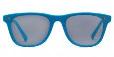 Savannah - 8121 - Light Blue (Sunglasses)