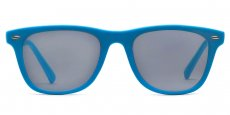 Savannah - 8121 - Light Blue (Sunglasses)