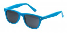 Helium - 8121 - Light Blue (Sunglasses)