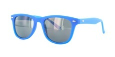 Savannah - 8121 - Dark Blue (Sunglasses)