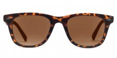 Savannah - 8121 - Tortoise (Sunglasses)
