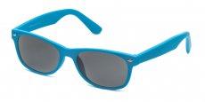 Helium - S8122 - Light Blue (Sunglasses)