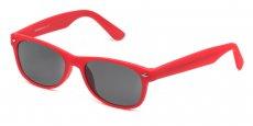 Savannah - S8122 - Red (Sunglasses)