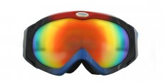 Aero - H003 Ski