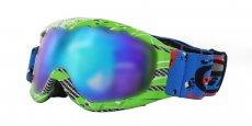 Aero - H035 Ski