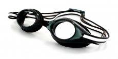 Aero - Prescription Swimming Goggles