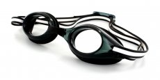 Aero - Prescription Swimming Goggles