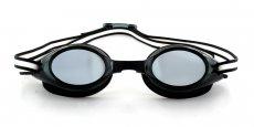 Aero - Swimming Goggles