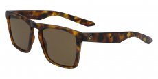 228 TORTOISE WITH PURPLE WITH BRONZE LENS