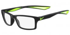 Nike KIDS - 4678