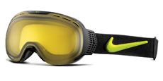 Nike - Command 2 EV0844