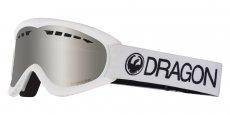 Dragon - DR DX 1