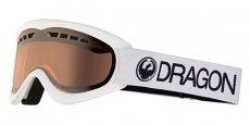 Dragon - DR DXS 5