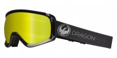 Dragon - DR D3OTG NEW PH