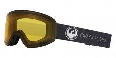 Dragon - DR PXV PH