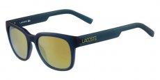 Lacoste - L830S