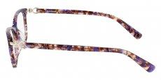 LONGCHAMP - LO2633