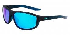 Nike - NIKE BRAZEN FUEL M DJ0803