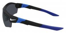 Nike - NIKE SHOW X3 DJ2036