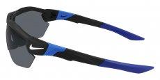 Nike - NIKE SHOW X3 ELITE L DJ5558