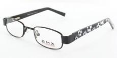 BMX KIDS - BMX60 - Football Design