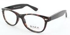 BMX KIDS - BMX61
