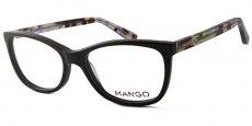MANGO - MNG1717