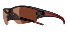 a402 00 6062 matt black/red LST polarized silver H+