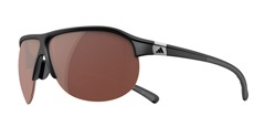 a179 00 6057 matt black/grey LST Polarized silver