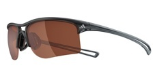 a405 00 6058 transparent grey LST Polarized silver